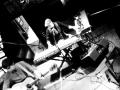 John Rokosz on piano and Hammond