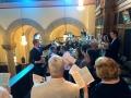 Children's Choir and Schola