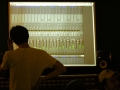Paul Luc, Treelady Studios, Pittsburgh
