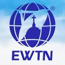 EWTN Online